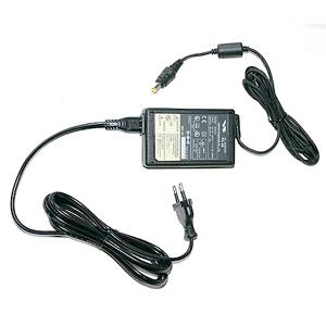 Battery Powered Radio